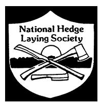 Hedgelaying-society
