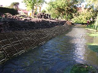 River-Bank-RestorationA